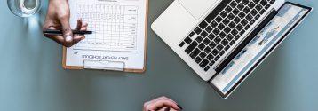 חברות A/E: מה חשוב יותר לנהל – רווחיות המשרד או רווחיות הפרויקטים?