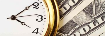שעות על פרויקטים (Billable Hours) וניצולת (Utilization) בחברות אדריכלות והנדסה, יכולות להיות ההבדל בין רווח להפסד.
