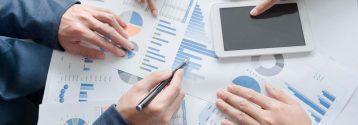ניתוח רווחיות לקוחות בפירמות עורכי דין כבסיס להגדלת רווחים ופיתוח עסקי